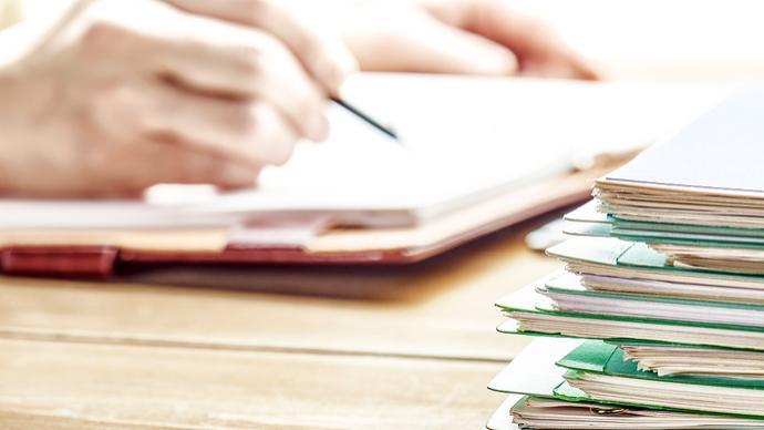 国务院关税税则委员会关于对美加征关税商品第一次排除延期清单的公告
