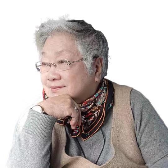 导演陈薪伊