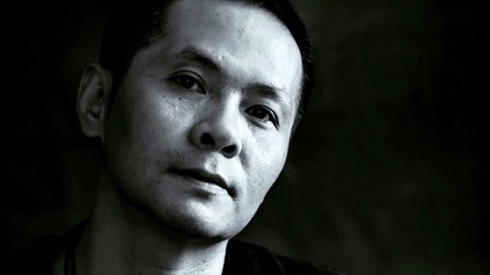 專訪|弋舟《庚子故事集》:文學介入現實,需要誠實
