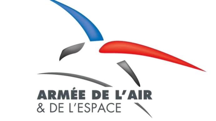 """法国空军更名为""""空天军"""":已将太空视为重大战略领域"""