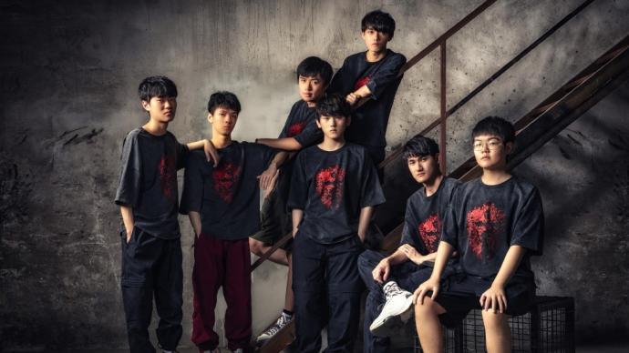 中國戰隊能否衛冕英雄聯盟S10冠軍?小組賽場場都是硬仗