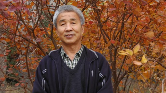 張劍:追念中國近現代科學史學科奠基人樊洪業先生