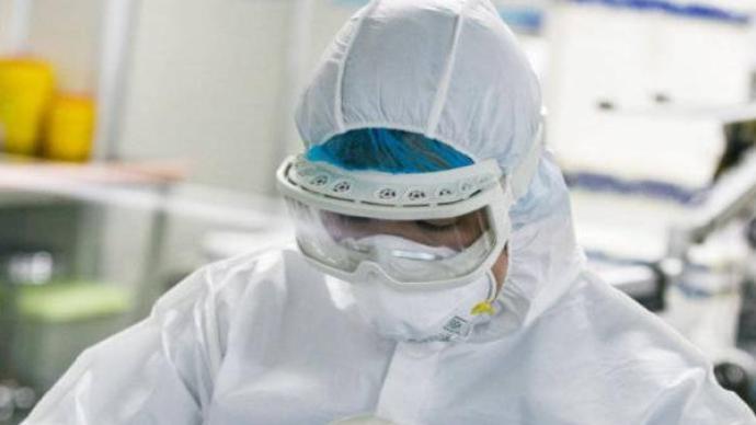 《細胞》雜志最新論文:新冠肺炎急性期T細胞作用比抗體大