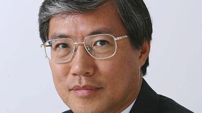 专访辜朝明:美联储新政策框架不会成功,通胀目标制已无用