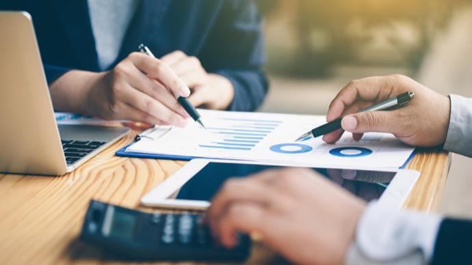 證監會:取消證券公司月度經營數據的披露要求