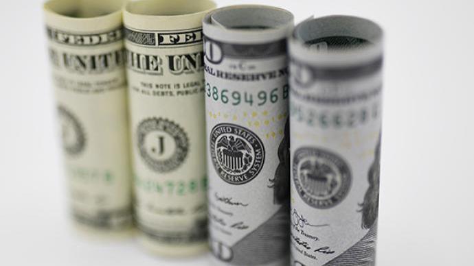 美联储宣布年内进行第二轮压力测试,拟延长银行派息回购限制