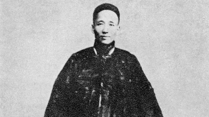蒋海波:上海大同译书局翻刻本《大东合邦新义》述评
