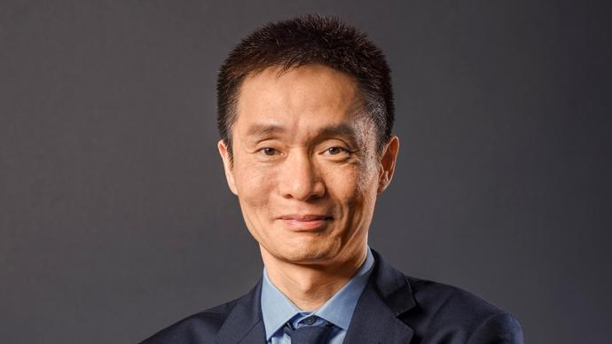 """專訪芝大何川教授:科研追求上書架上貨架,轉化要有""""絕活"""""""