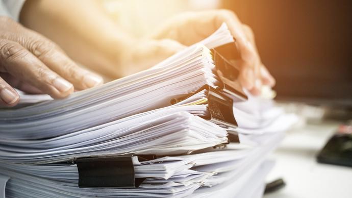 《不可靠实体清单规定》完成立法程序并正式公布