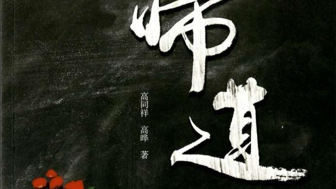 王東杰:當我們說理想主義的時候,我們在說什么