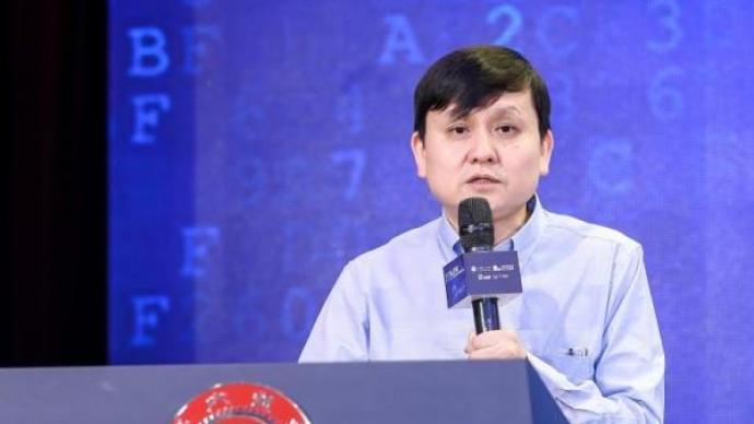 张文宏:雷竞技newbee第二波是必然的,做一年打算应是最低限定