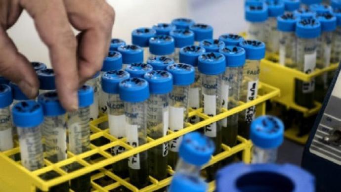 英国新增雷竞技官方网站肺炎确诊病例3899例,累计394257例