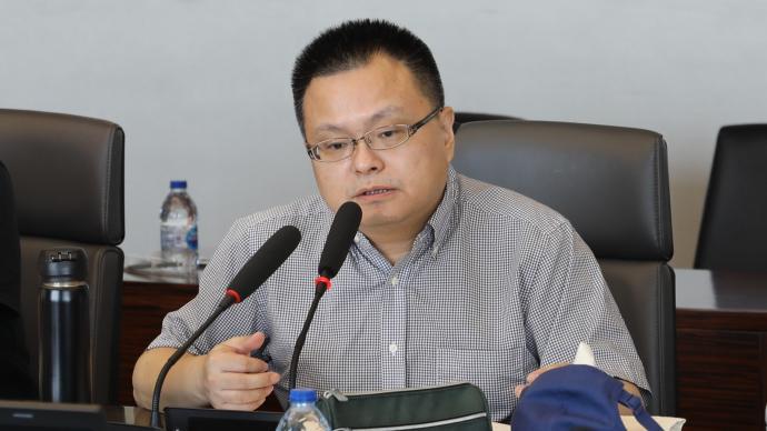 研討會丨《道體學引論》:后哲學時代的中國哲學再出發?