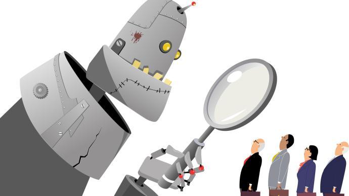 AI社会学|我们为什么抵制蛇油AI?