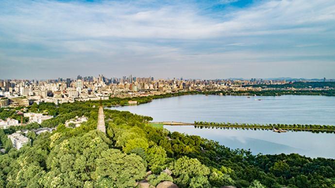 浙江鼓勵4A級以上景區給周五下午游客優惠:住宿費減免等