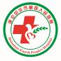 呼伦贝尔市第四人民医院第二党支部医师到大雁镇卫生院开展疫情防控知识宣讲