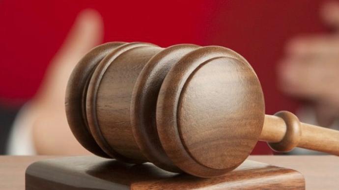 刑事合規第一步,從了解企業刑事風險的特征開始