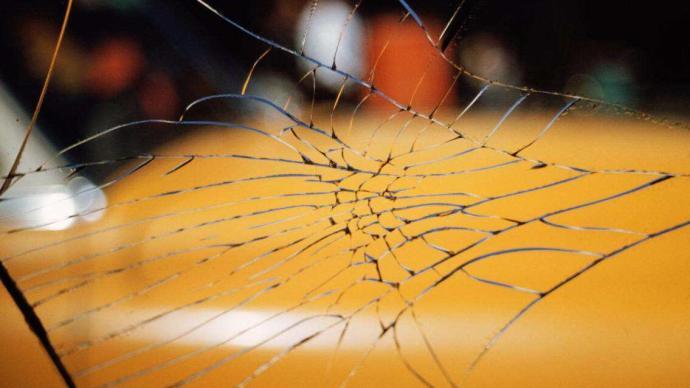 墨西哥东南部发生交通事故致13人死亡、21人受伤