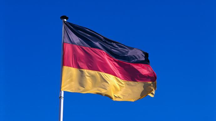 流动性经济学 德国奇迹:固定汇率下如何保持国际竞争力