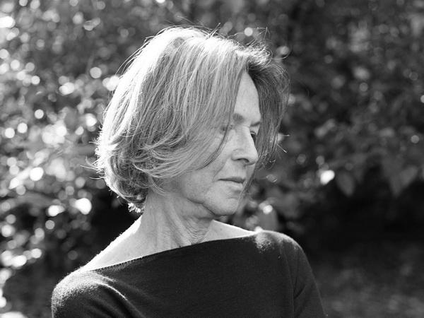 诺贝尔文学奖|露易丝·格丽克获诺奖是否实至名归?