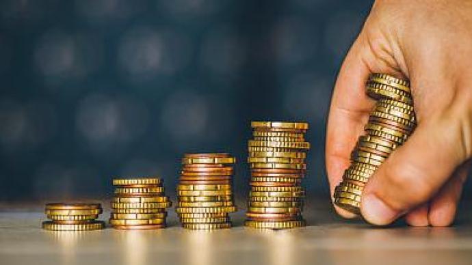 如何減輕縣級政府的財政壓力