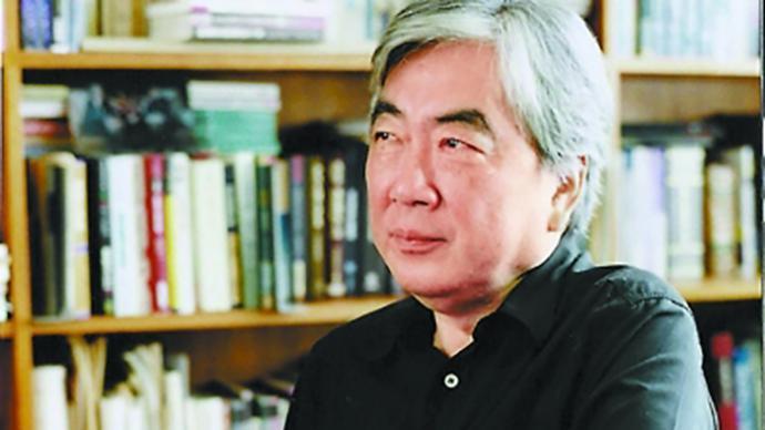 刘奎︱陈映真与冷战时期台湾的现代主义问题