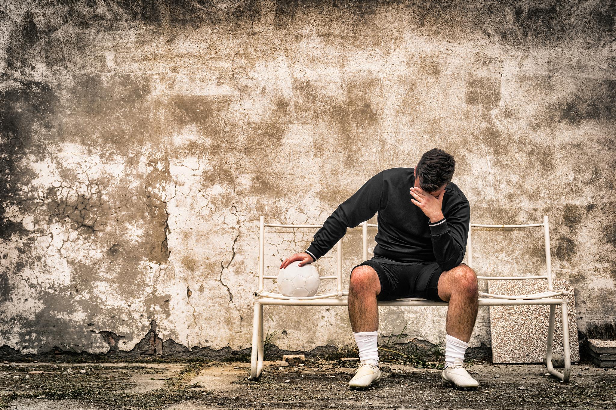 福建喝什么茶:日本男排26名队员感染新冠肺炎肺炎 56人检测