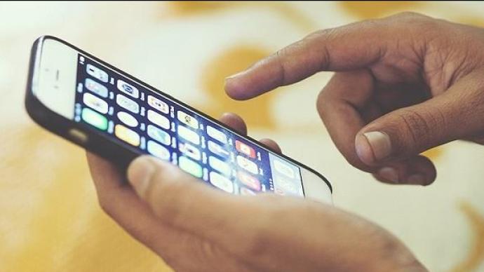 """新手机号频繁被骚扰,运营商""""二次放号""""问题怎么破?"""