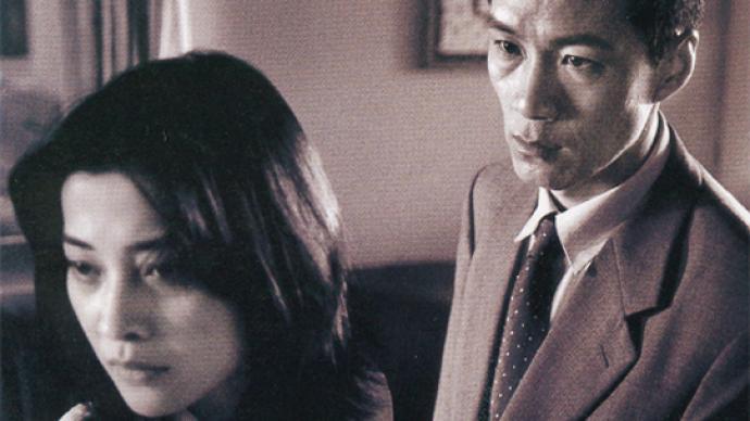 """日本反家暴法小史:""""驯化""""公权救济者而非受害者"""