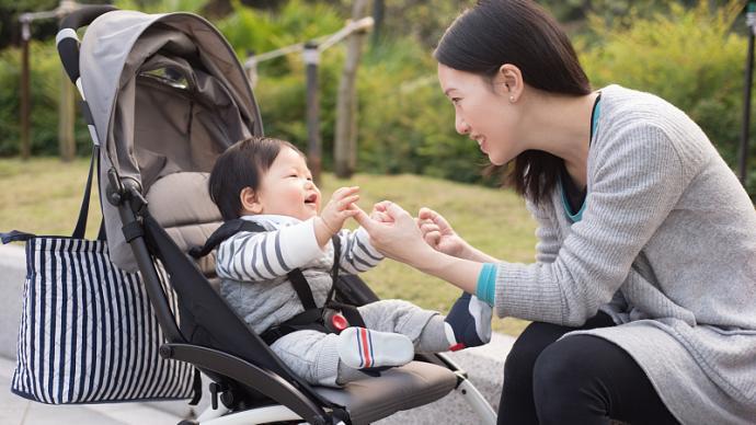 2020中国孕婴童产业峰会:个性化需求刺激全渠道零售服务