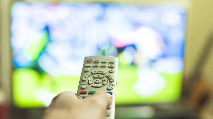"""智能电视开机广告成钉子户,律师:相关规范应""""长出牙齿"""""""