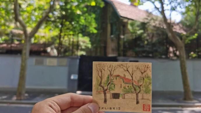 从纪念巴金与托尔斯泰,看文人故居如何开放