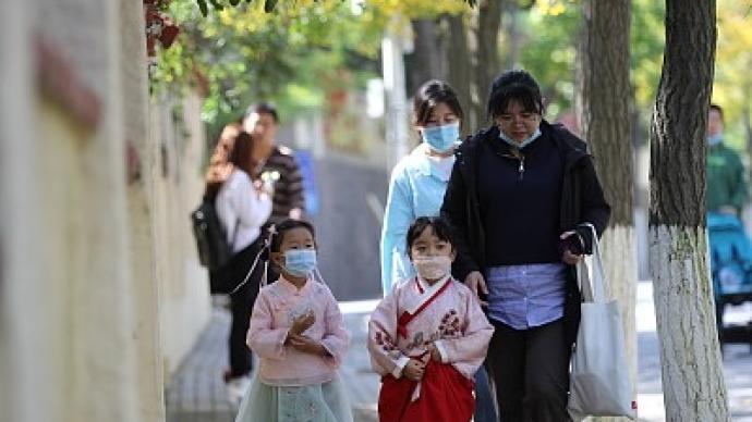 青島日報:決戰決勝四季度,實現疫情防控和經濟社會發展雙勝利