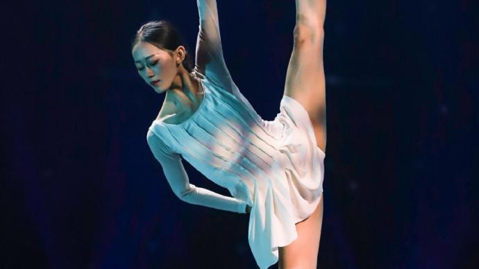 《舞蹈风暴2》:一起来欣赏艺术品