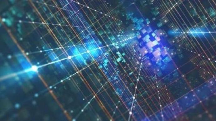 什么产品才是真正的量子科技