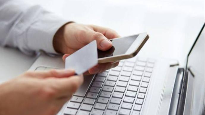 某政务App数据未脱敏致财产损失,工信部约谈涉事电信企业