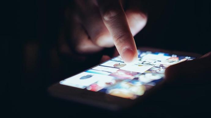 """工信部回应""""手机失窃遭黑产盗刷"""":约谈电信企业相关负责人"""
