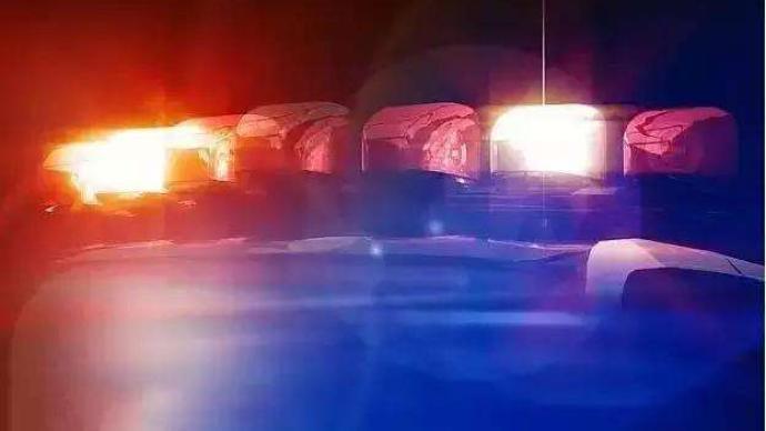 西安警方通报:男子连续制造凶案致原单位两人死亡,随后自杀