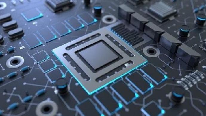 国家发改委回应芯片项目烂尾现象:造成重大损失将通报问责