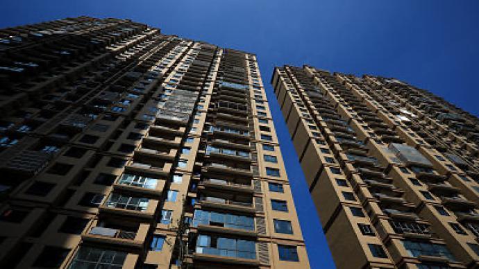 9月70城房价涨幅回落,徐州新房、二手房价格涨幅全国第一