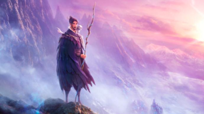 生而为上公,没而为神人:姜太公的历史形象及其人格神崇拜