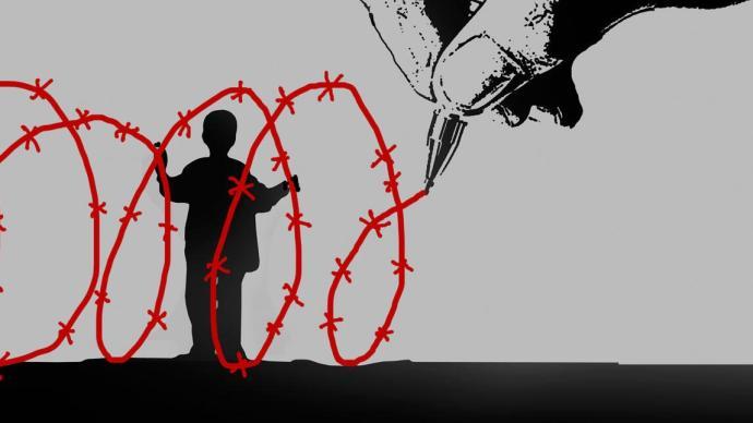 法治的細節︱除了降低刑事責任年齡,還有其他辦法嗎?