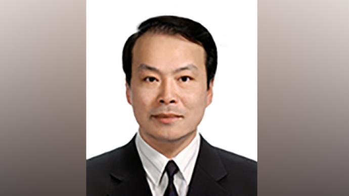 何平已任新华社社长、党组书记兼总编辑