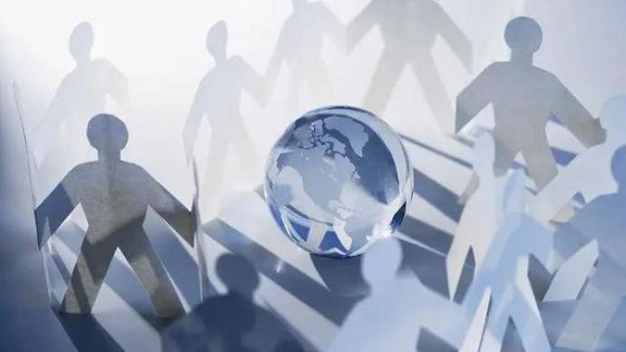 危机不慌|应对全球化危机,向欧洲家族企业学战略模糊