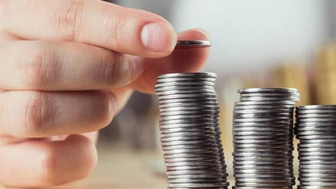 商务部:吸收外资将继续延续增长态势