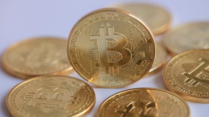 PayPal将支持加密货币交易,比特币突破1.3万美元