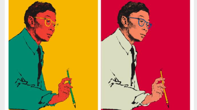 傅雷獎揭曉十部入圍名單:體現中國當代法語譯界的多樣活力