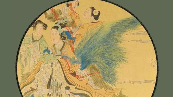 回望朵云轩120周年、书画出版社60周年:一个新的起点