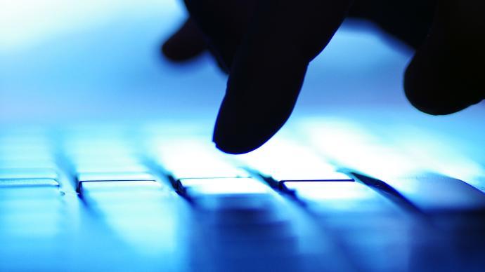 调查显示台湾近半数青少年曾涉入网络霸凌