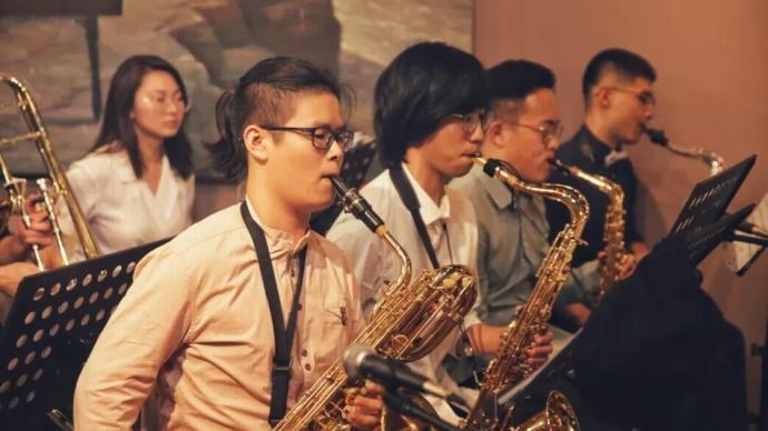 林肯爵士生活節:周末三天一起玩轉爵士樂